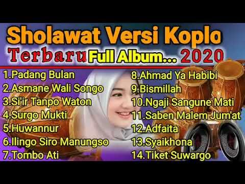 sholawat-koplo-(full-album-terbaru)-koplo-version