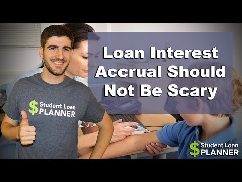 student-loan-interest-accrual-should-not-be-scary-|-student-loan-planner