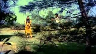 Poomukha Padiyil Ninneyum Kathu - Poom kattinodum - YouTub