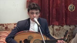 محمد نبيل محب|ياطبيب الهواء|Lovely video