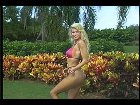 e5c5965be6b Venus Swimwear 4 - YouTube