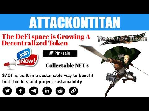Flying glass Magic - Trick in hindi