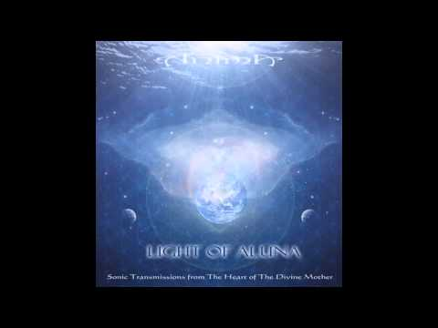 Anima - Ancient Future (Light of Aluna)