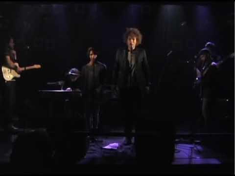 Sidechild - Rescue You live @ Marz, Tokyo