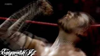 Jeff Hardy-When You're Young