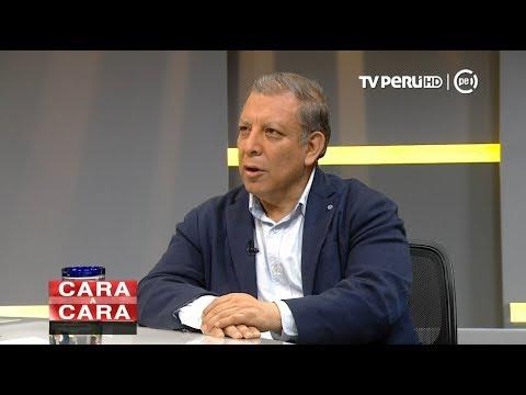 """Marco Arana: """"Foronda asumirá su tremendo error por respeto a víctimas del terrorismo"""""""