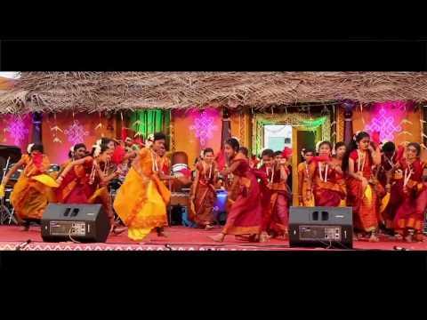 Othakallu|Best Song For School Annual Day Function|2018