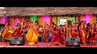 Othakallu Best Song For School Annual Day Function 2018