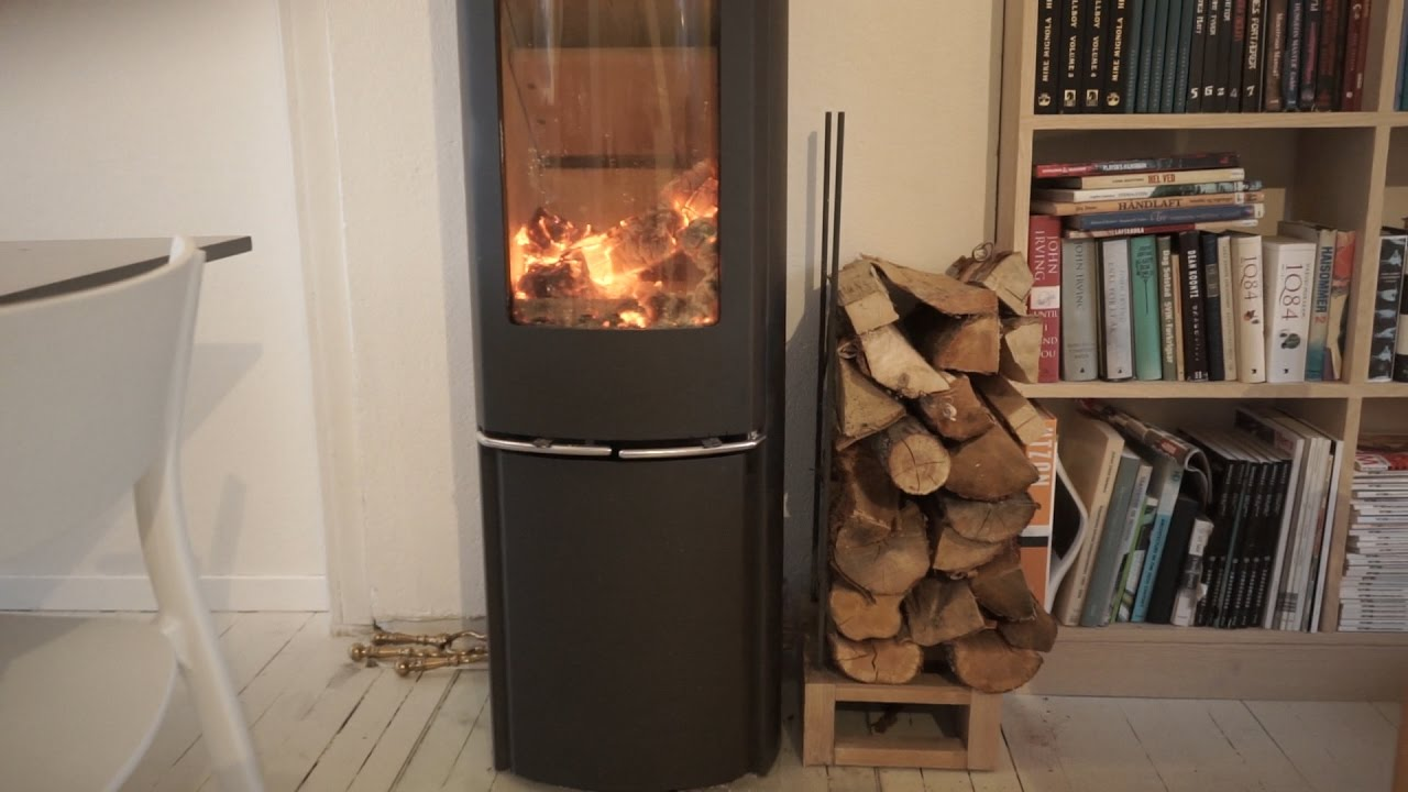making fireplace log holder - Fireplace Log Holder