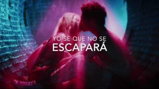 All I Ever Wanted - Michael Brun (Traducida al español)