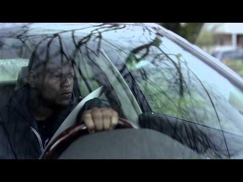 Autosital - Homecoming, spot de publicité de la Chrysler 300 (Lancia Thema)