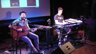 Magna Cum Laude - Pálinka dal - Roland BK9