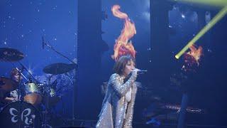 ラピスラズリ -Eir Aoi Special Live 2015 WORLD OF BLUE at 日本武道館-