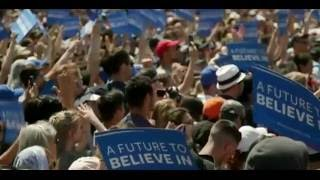 US election 2016 to end with California primary.