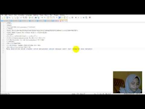 cara-membuat-website-menggunakkan-notepad-c++-dengan-mudah