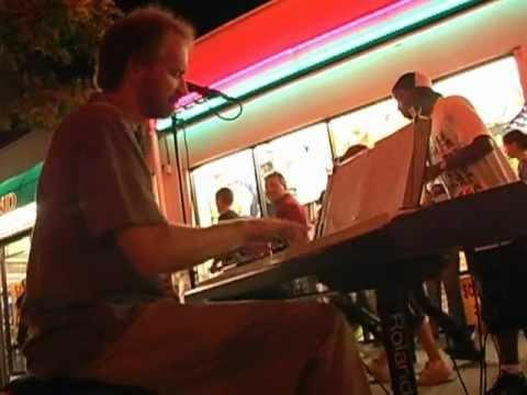 Jazz Clubs Virginia Beach Va The Best Beaches In World