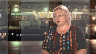 видео РЕСО-Гарантия: Офис Алтайский край