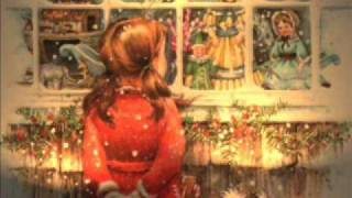 we-wish-you-a-merry-christmas-lively-instrumental-downloadable