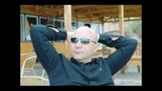 yaşar delice - ölüyorum kederimden 2012 (Türk sanat muzigi)