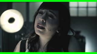 Los �ngeles Azules ft Carla Morrison   Las Maravillas De La...