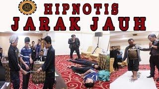 Belajar Hipnotis dari Jarak jauh IFH hipnotis jakarta