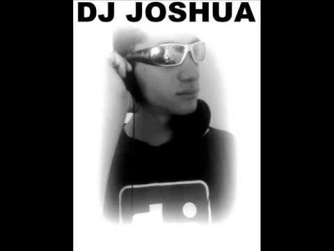 DJ Joshua - Tech this out (Original Mix)