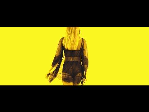 Donk - Sa sara (Official Video)