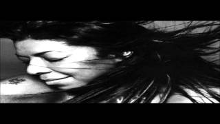 NATALIE COLE I-  CAN'T SAY NO