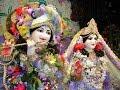Nainan Me Shyam Samaye Gayo | Krishna Bhajan