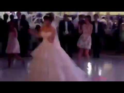 Mahammad & Nurana wedding day!