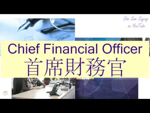 nasa headquarters chief financial officer - photo #23