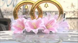 Счастливые свадьбы 11.11.11.wmv