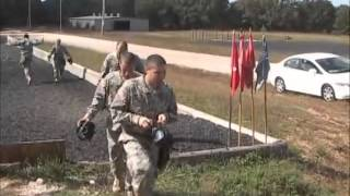 christian single men in fort leonard wood Meet gorgeous fort leonard wood single military men now chat live through video chat and im get to know soldiers nearby or proudly serving abroad.
