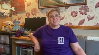 Hillfields Juniors TV | Episode 6