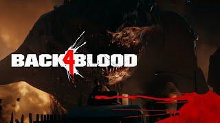 Back 4 Blood - 백 포 블러드 - 스펙타클 …