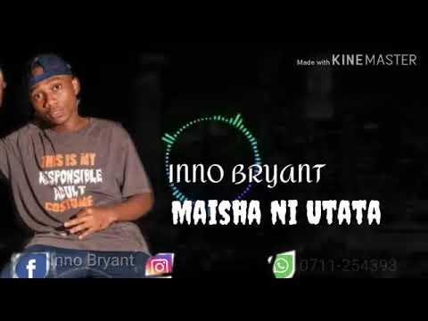Download Maisha Ni Utata
