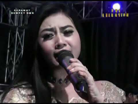 THE BEST ACHA KUMALA  PART 2