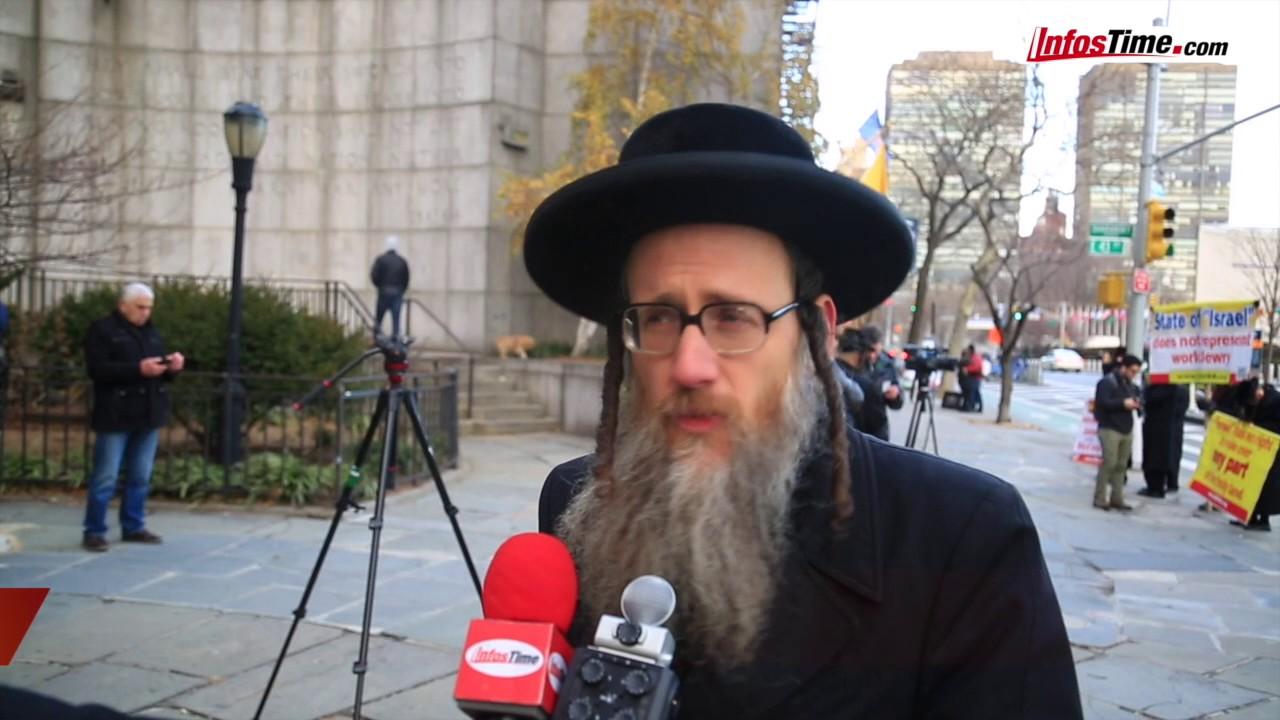 Afbeeldingsresultaat voor rabbi Dovid Feldman
