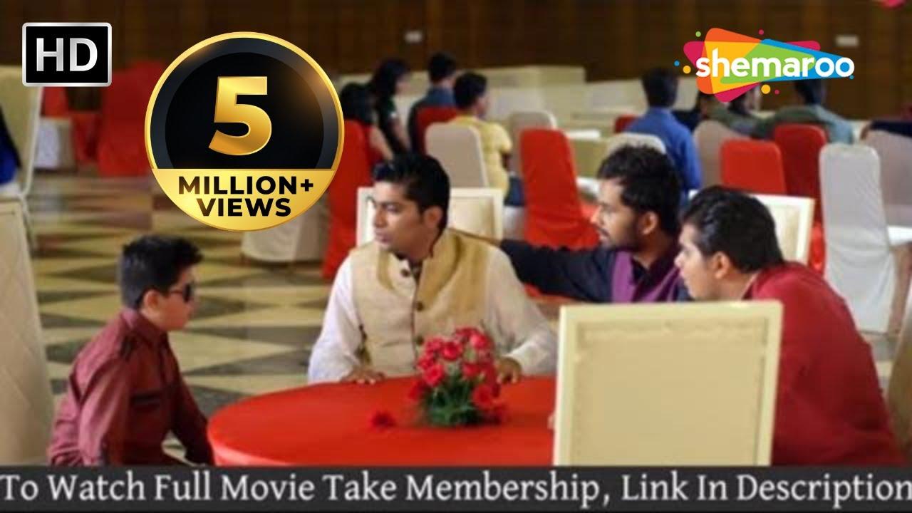 Download Balak Kai Rite Janme   Chhello Divas   Comedy Scene   Malhar Thakkar   Yash Soni