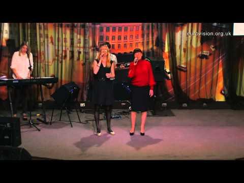 Healing Testimonies. WebTV #34