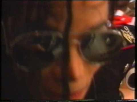The Essential Michael Jackson - Part 4