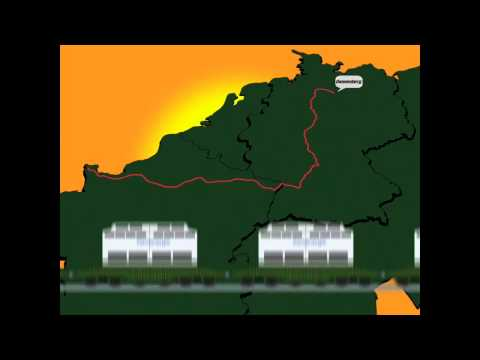 hqdefault - L'origine des corps radioactifs