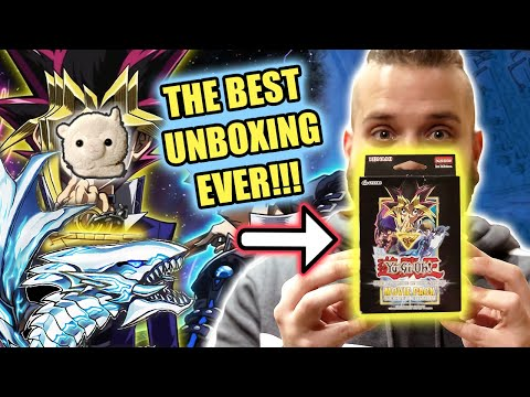 *NEW* Yu-Gi-Oh! Dark Side Of Dimensions SECRET Edition Box Opening!! BEST PULLS EVER!!! HOW EVEN?!!