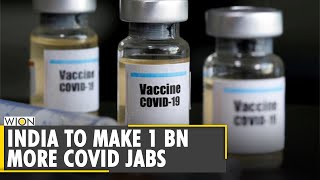 Quad nations to expand COVID-19 vaccine production   Quad Summit   World News