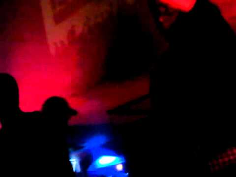 HOST - Raplica (Hip Hop is Dead?!)