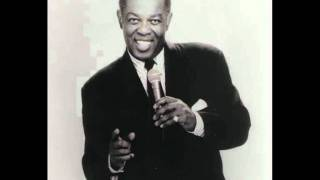 Watch Lou Rawls Bring It On Home video