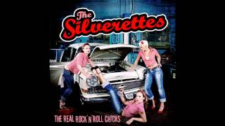The Silverettes - Girls Just Want To Have Fun (Cyndi Lauper Rockabilly Cover)
