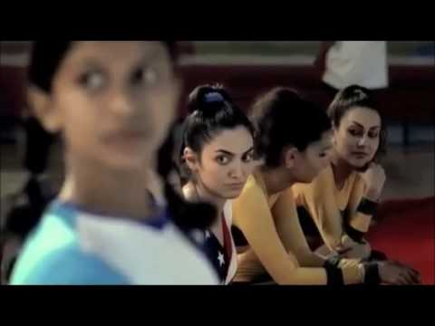 8 ads as good as superhit songs in bollywood