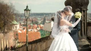Арестованная свадьба// Arestovannaia svadba