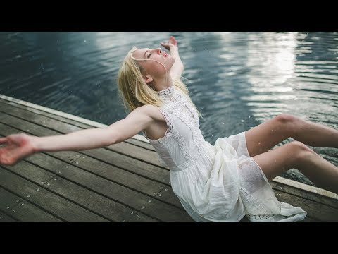 Best Dance Mix 2016   Remixes Of Popular Songs   Melbourne Bounce Charts   New Pop Hits Party Music